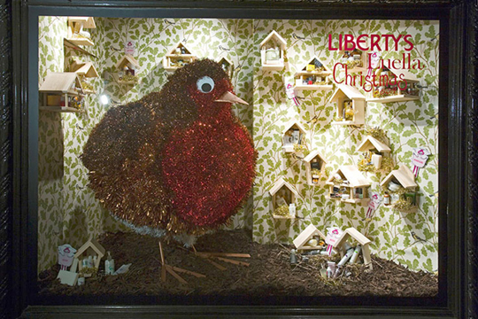 liberty-christmas-window