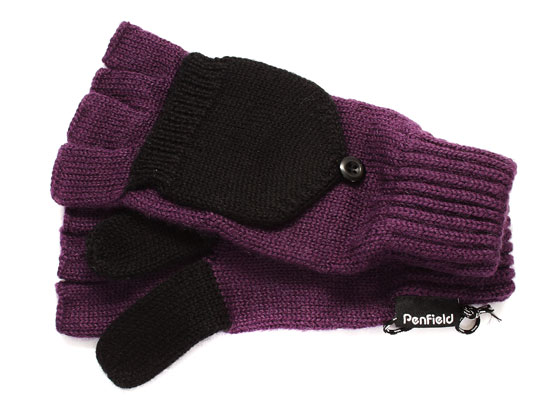penfeild_ronson_gloves_purple_ex