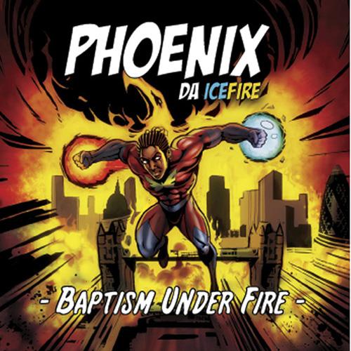 phoenix-artwork2