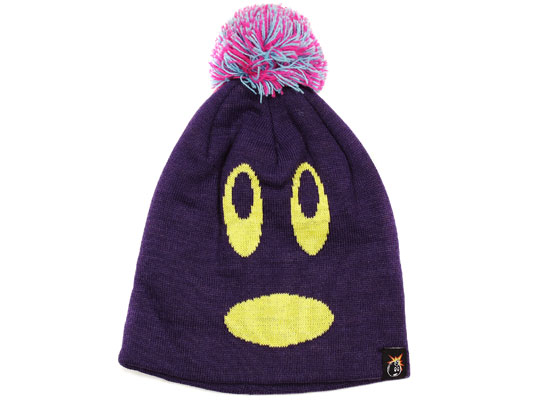 the_hundreds_adam_beanie_purple_ex