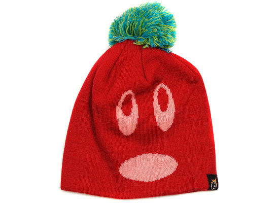 the_hundreds_adam_beanie_red_ex