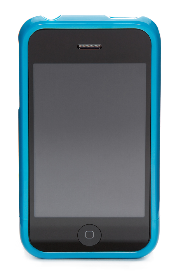 01_FrontBlue