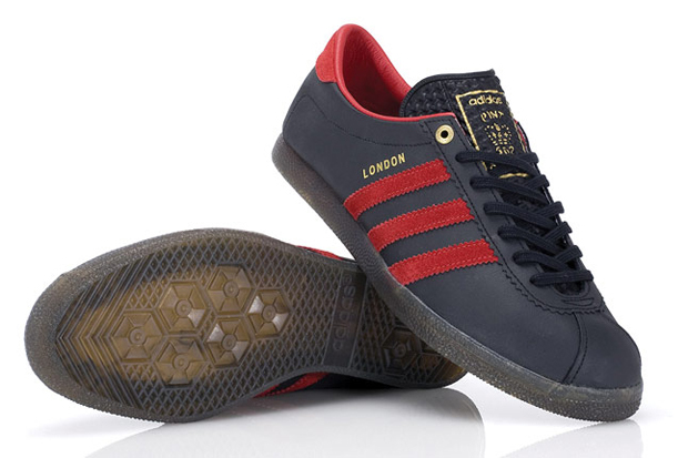 adidas_london-crooked-1