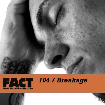 factmix-104-breakage