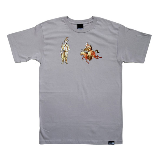 fy36509t_davidchoe-chinese_slv_tee.jpg