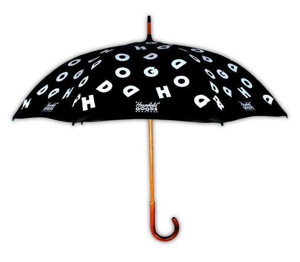 gh_umbrella