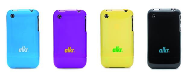 iPhoneCasesAll