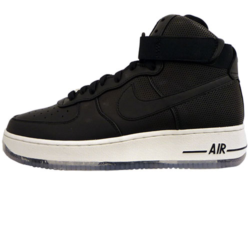 nike_airforce1high_futura_blkblk
