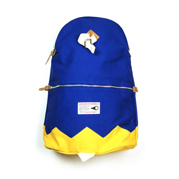 rucksack1-2