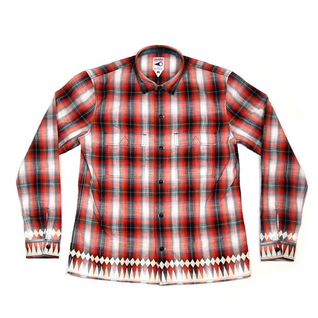 shirtred1-2