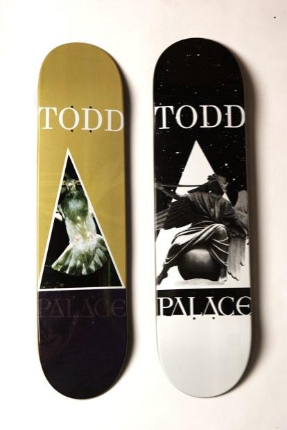Both Todd