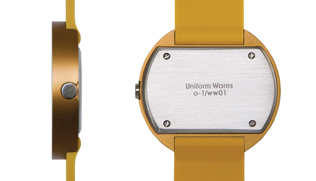 Mustard-Watch-Side-and-Back