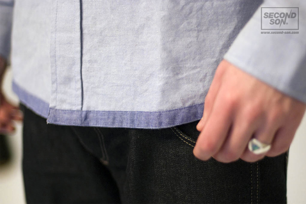 Second_Son_Oxford_Shirt_detail5