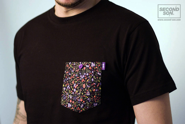 Second_Son_Pocket_Tee_detail4