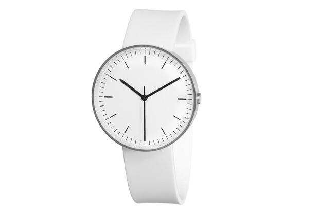 White-Watch-Loop