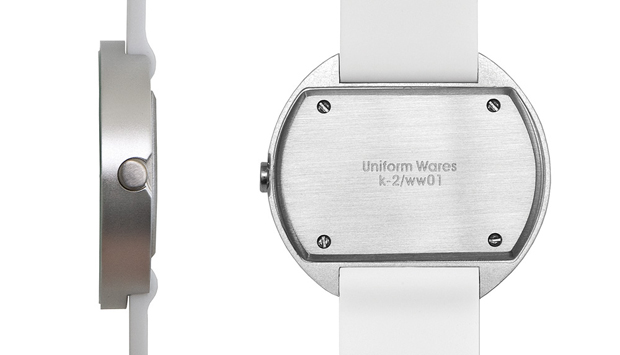 White-Watch-Side-and-Back