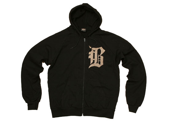 b_gold_doughboy_hoodie_black_ex