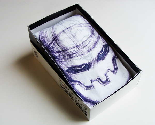 brain invert box 2
