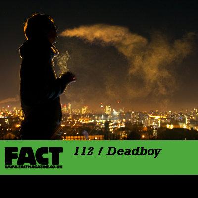 factmix112-deadboy