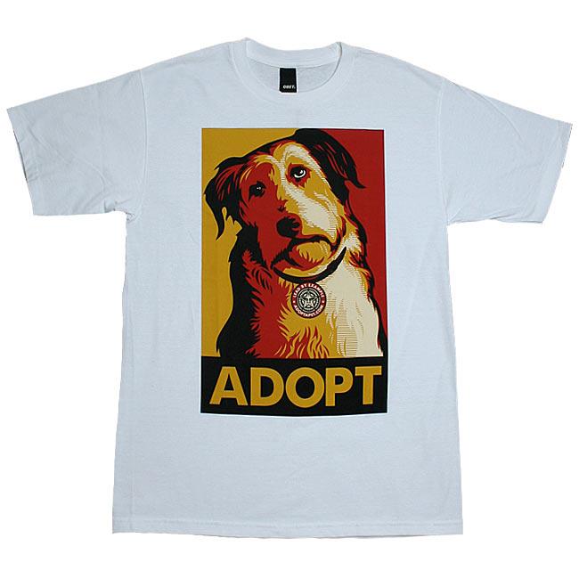 obey_adoptapet