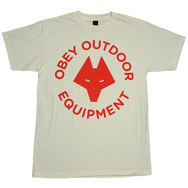 obey_outdoorequip