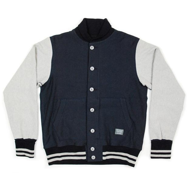 reigning_champ_baseball_jacket_navygrey-2