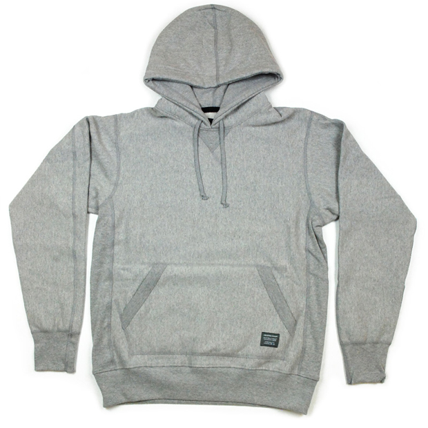 reigning_champ_grey_pullover_hoody-2