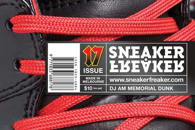 sneaker-freaker-issue-17-preview