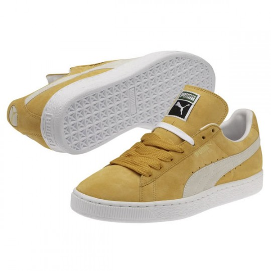 Puma-Suede-Spring-Summer-2010-UK-Exclusives-02-540x540