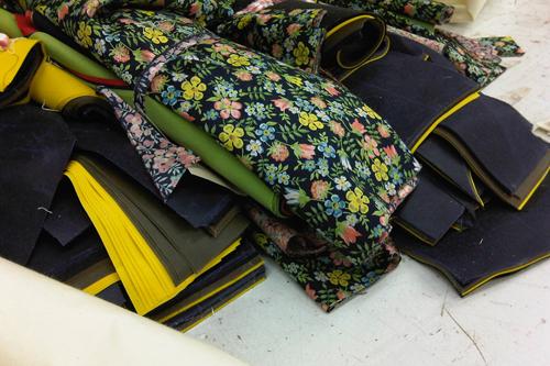 SS10_Liberty_fabrics