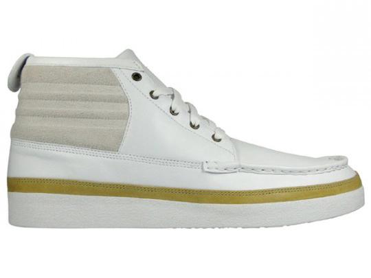 adidas-O-by-O-David-Beckham-Gazelle-Vintage-Mid-Leather-02-540x405