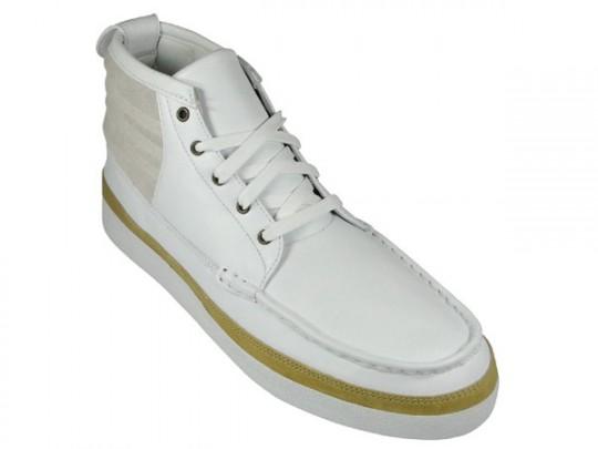 adidas-O-by-O-David-Beckham-Gazelle-Vintage-Mid-Leather-03-540x405