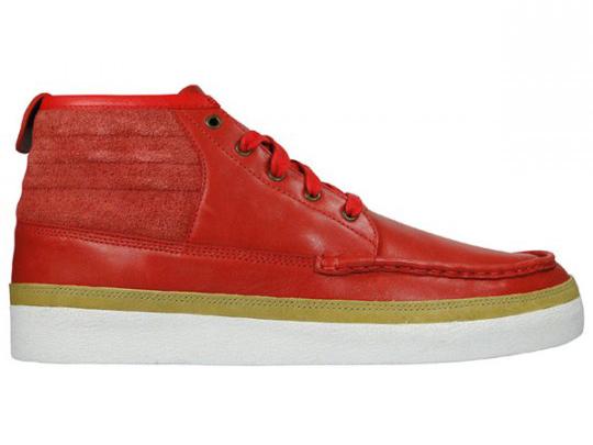 adidas-O-by-O-David-Beckham-Gazelle-Vintage-Mid-Leather-06-540x405