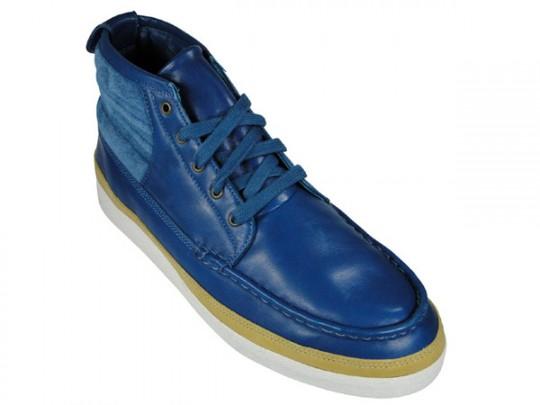 adidas-O-by-O-David-Beckham-Gazelle-Vintage-Mid-Leather-11-540x405