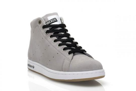 10deep-adidas-stan-smith-mid-1-540x360