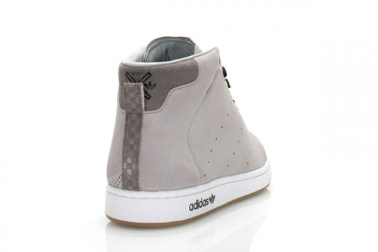 10deep-adidas-stan-smith-mid-2-540x360