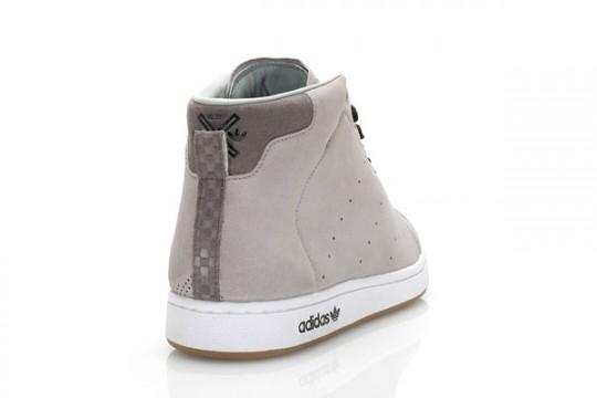 10deep-adidas-stan-smith-mid-2-540x360