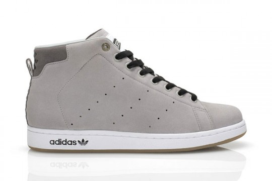 10deep-adidas-stan-smith-mid-8-540x360