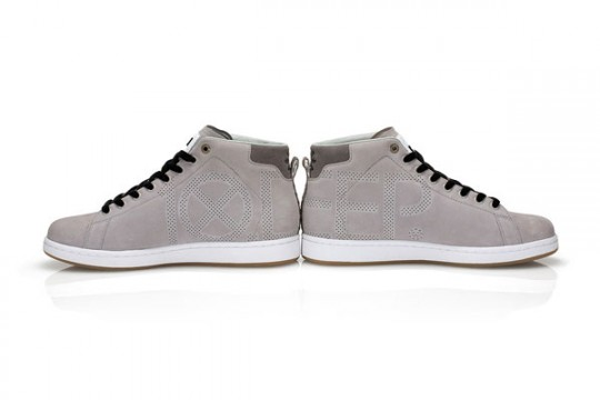10deep-adidas-stan-smith-mid-9-540x360