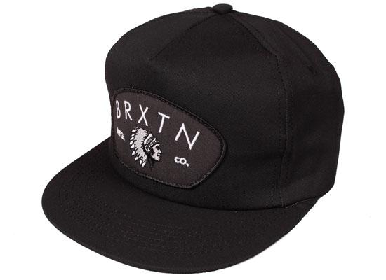 brixton_station_cap_black_ex