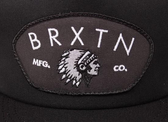 brixton_station_cap_black_ex_2