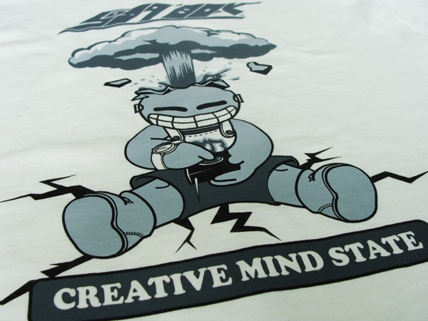 creative mind white2