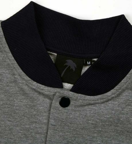 ss10_bs_marl_collar