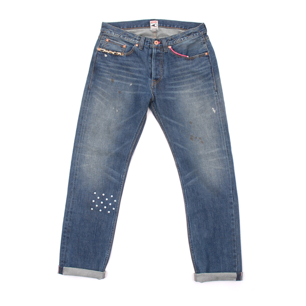 washed_jean-2