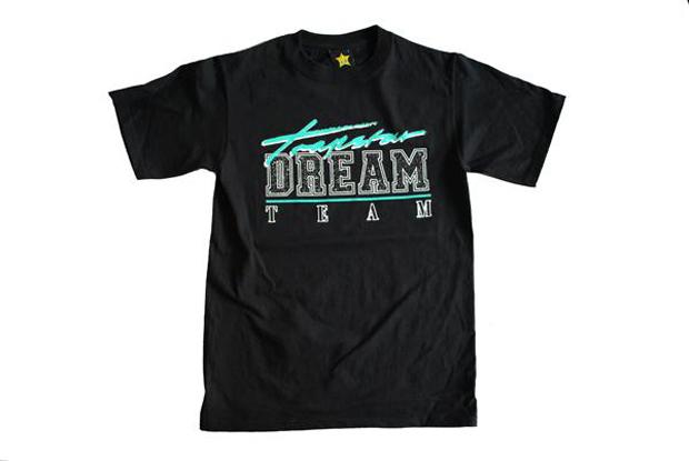 dream-team