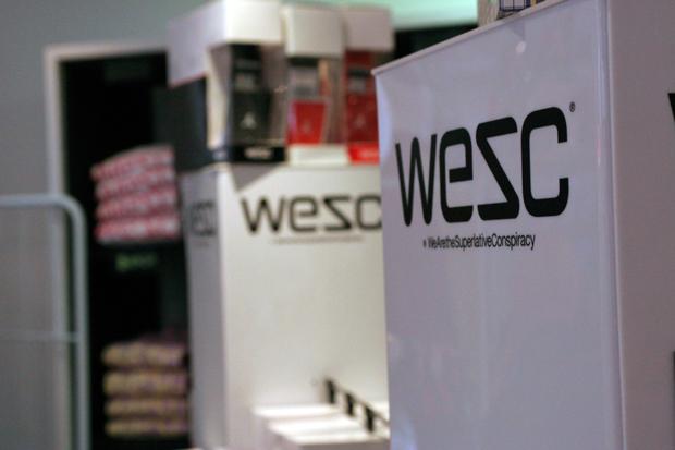 wesc2