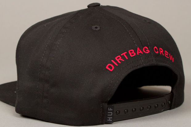 huf_dbc_king_cap_black4