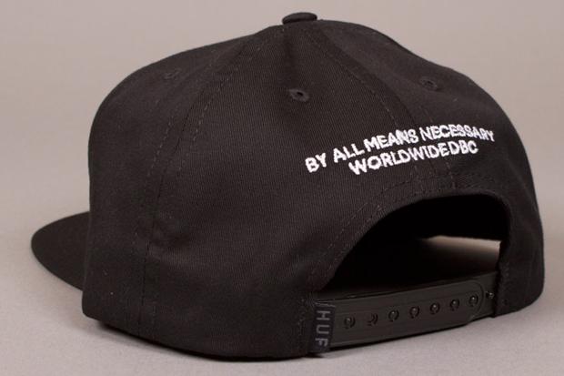 huf_triple_cap_black_4