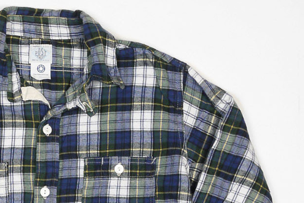 782_post-flannelshrt-nvy-12-d