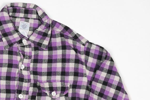 787_post-flannelshrt-purple-12-d